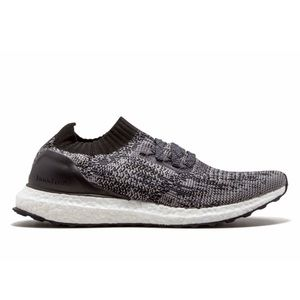Adidas Ultra Boost Uncaged GS